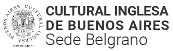 Marketing | U-Event Categories | Cultural Inglesa de Buenos Aires Sede Belgrano
