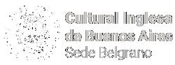 Cultural Inglesa de Buenos Aires Sede Belgrano
