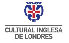 Cultural Inglesa de Londres